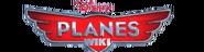 Planes Wiki logo