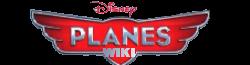 File:Planes Wiki logo.png