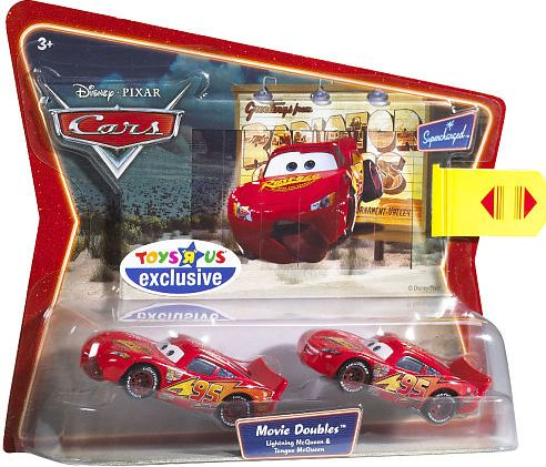 File:Sc-lm-tongue-mcqueen-movie-doubles.jpg