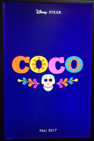 File:Coco-D23-Poster-dtpf.jpg