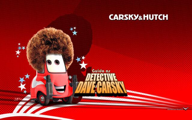 File:Cars Guido Carsky by danyboz.jpg