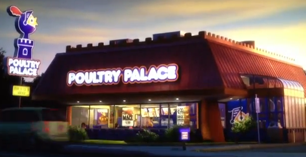 File:PoultryPalace.png