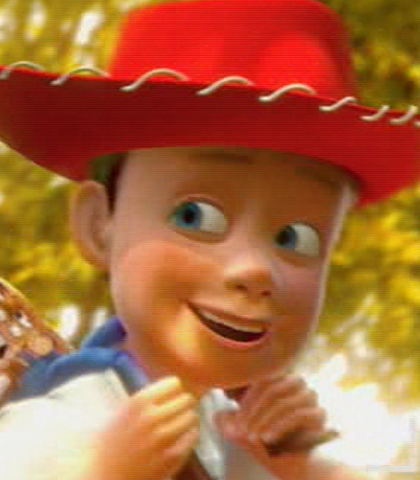 File:Andytoystory3.png