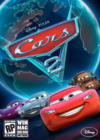 File:Cars2videogamecoverart.png