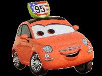 File:Cartney carsper.png