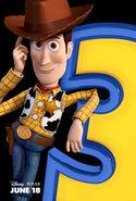 TS3 Woody