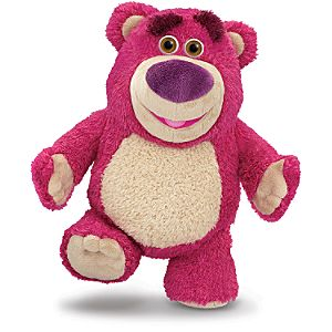 File:Lotso Toy.jpeg