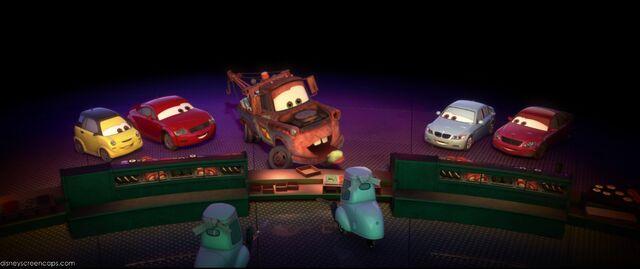 File:Cars2-disneyscreencaps.com-8811.jpg