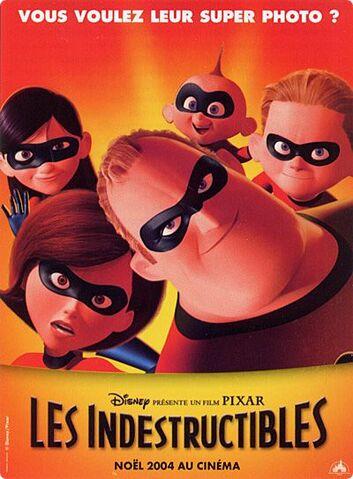 File:Incredibles ver4.jpg