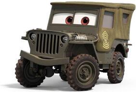 SargeCars3Artwork