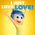 Joy-love.jpg
