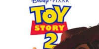 Toy Story 2 Trivia