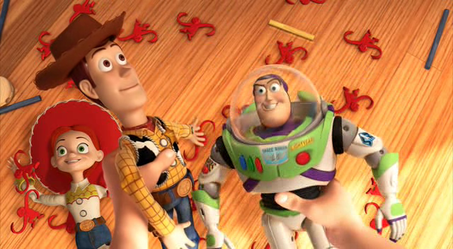 File:Toy Story 3 Past2.png