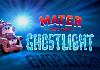 File:Ghostlight Main Page.png
