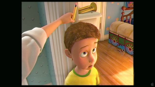 File:Toystory3trailer43.png