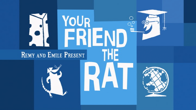 File:Your Friend the Rat title card.png