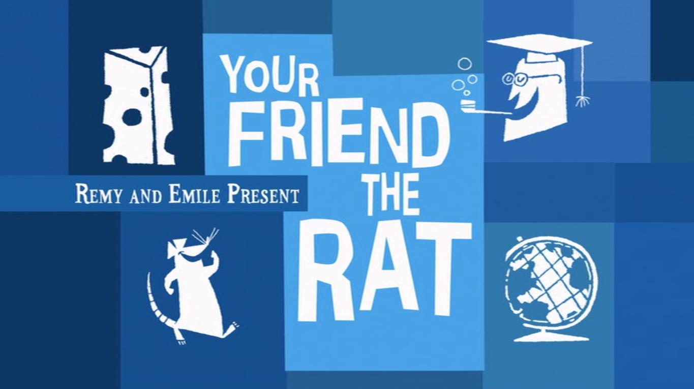 קובץ:Your Friend the Rat title card.png