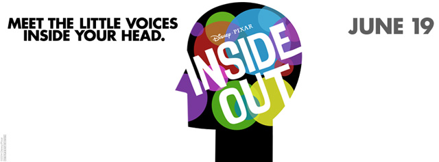 File:Inside out 22.jpg