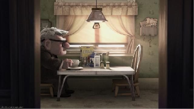 File:Carl Having Breakfast.png