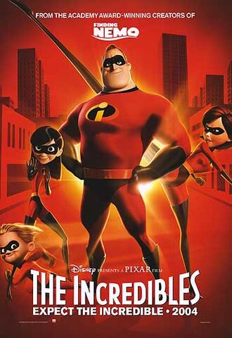 File:Movie poster the incredibles.jpg