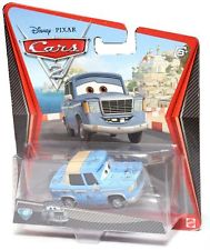 File:Otis-cars-2.jpg
