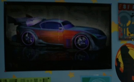 File:Boost in toy story 3.jpg