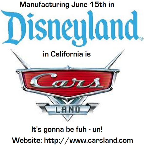 File:Cars Land Poster 2.png