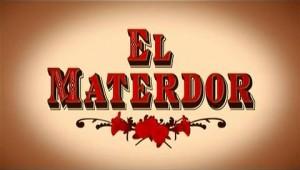 File:El Materdor-logo.jpg