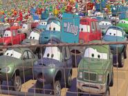 MathewMcCrewCars