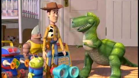 Paleontological Debate