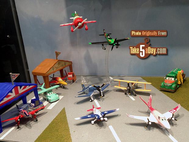 Planes3