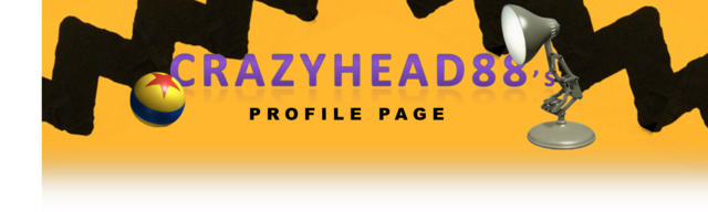 File:Profile page.png