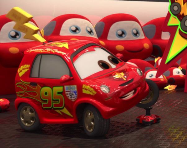 File:CARS-2McQ-Fan.jpg