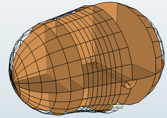File:Potato 3.PNG
