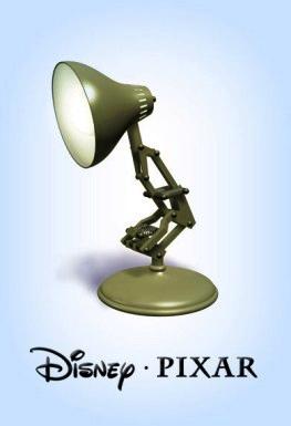 File:263px-LuxoJr.Lamp.jpg