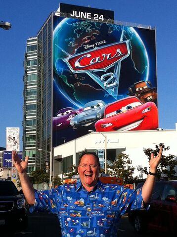 File:John-Lasseter-Cars2-LA.jpg