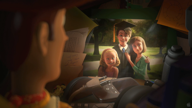File:Toystory3trailer01.png