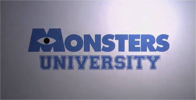 קובץ:MonstersUniversity.jpg