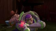 Buzz0006