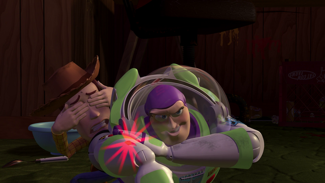 File:Buzz0006.png