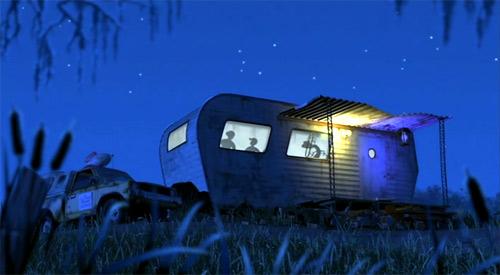 File:Pizza-Planet-Truck-Monsters.jpg