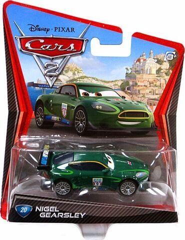 File:S1-nigel-gearsley.jpg