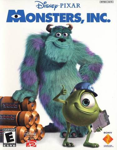 File:Monsters,inc.videogamecoverart.png