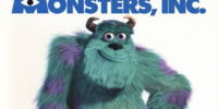Monsters, Inc.: The Video Game