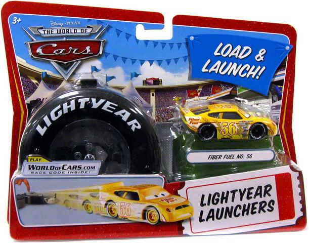 File:Ror-fiber-fuel-lightyear-launcher.jpg