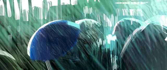 File:The-Blue-Umbrella-Concept-Art-2.jpg