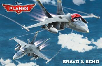 File:Bravo-echo-planes-movie.jpg