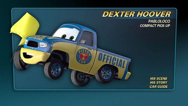 File:DexterHoover.jpg