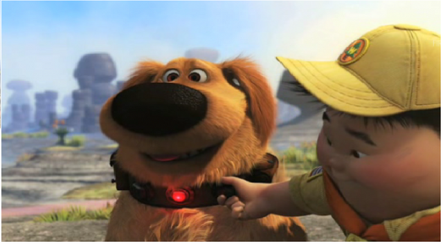 File:Dug with russell.png