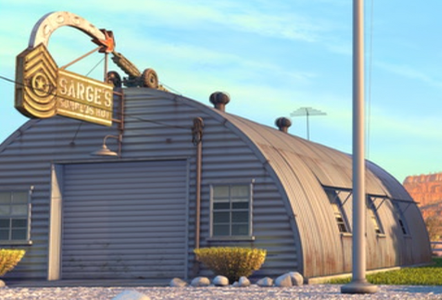 File:Sarge's surplus hut.png